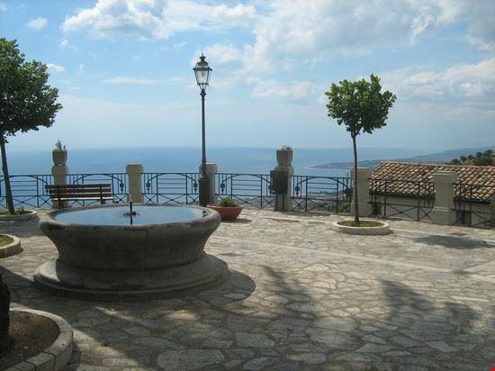 villa Regina Elena