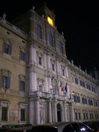 46610_palazzo_ducale_di_modena_modena