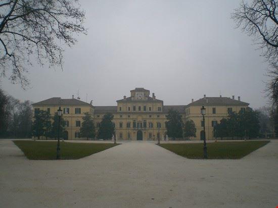 46636_parma_palazzo_ducale_a_parma