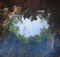 batu_cave