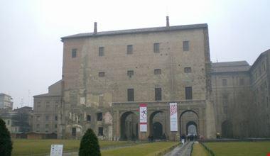 46639_parma_palazzo_della_pilotta