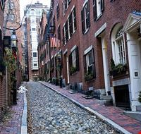 46649 boston scorcio di acorn street