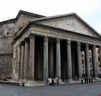 46666 roma pantheon