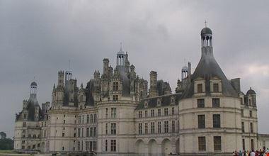 46687_nantes_castello_di_chambord