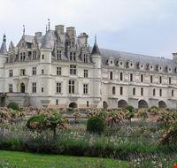 46690 nantes castello di chenonceau