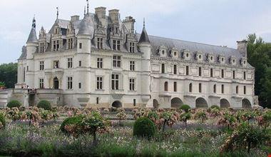 46690_nantes_castello_di_chenonceau