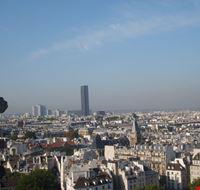 46746_parigi_panorama_da_notre_dame