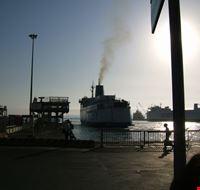 46826_portoferraio_il_porto_di_piombino_li