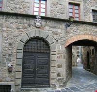 archi e portici