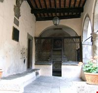 cappella del borgo