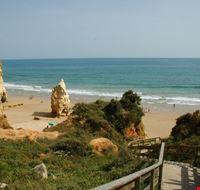 praia da rocha faro