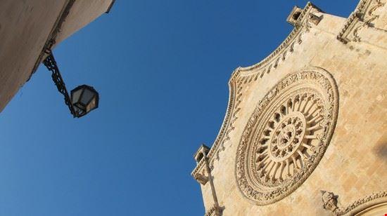 47032 la cattedrale ostuni
