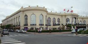 deauville casino de deauville