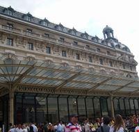 47076 museo d  orsay parigi