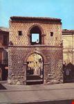 Porta Napoli (sec. XIV)