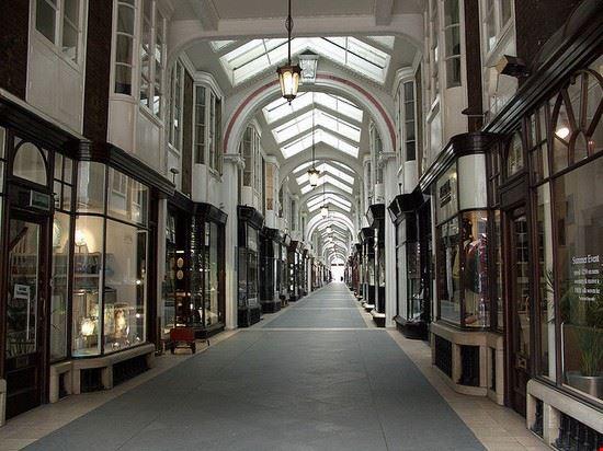 47215 londra burlington arcade