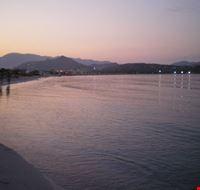 spiaggia di porto giunco villasimius