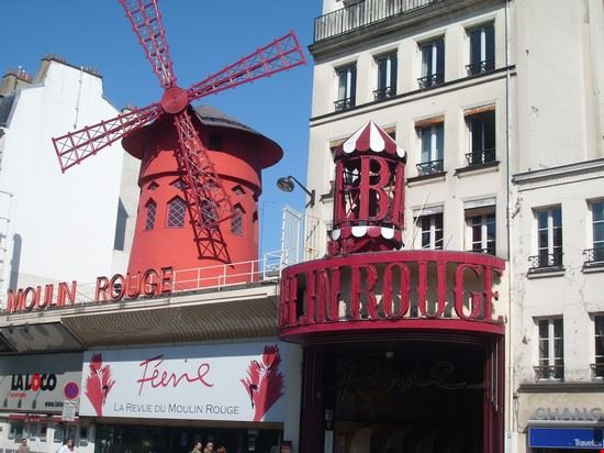 47359 moulin rouge parigi