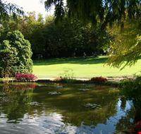 47453 parco giardino sigurta valeggio sul mincio