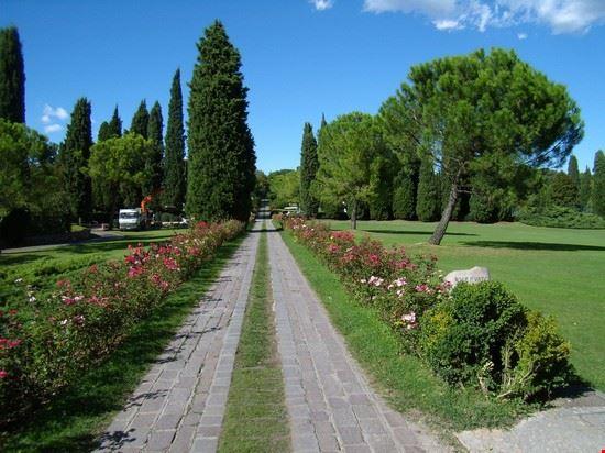 Foto parco giardino sigurt a valeggio sul mincio 550x412 autore simonetta stuani 18 di 23 - Parco giardino sigurta valeggio sul mincio vr ...