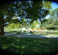 47472 parco giardino sigurta valeggio sul mincio