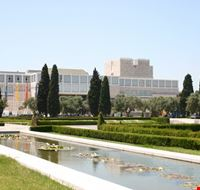 47546 lisbonne centre culturel belem a lisbonne