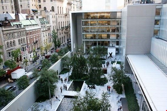 47579 new york le moma a new york