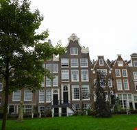 47591 un oasi di pace amsterdam