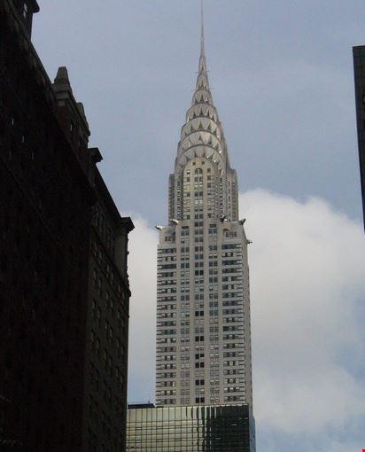 l empire state building new york bilder und fotos aus new. Black Bedroom Furniture Sets. Home Design Ideas