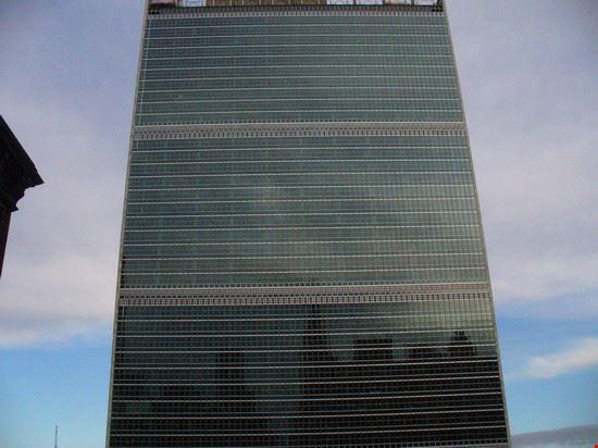 47614 palazzo delle nazioni unite new york