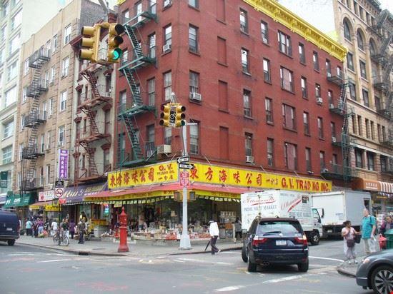 47617 chinatown new york