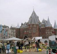 47623 amsterdam nieuwmarkt nouveau marche- a amsterdam