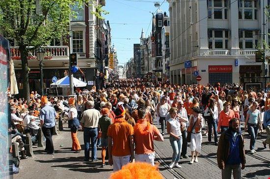 47624 amsterdam leidseplein a amsterdam