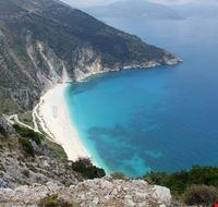 Spiaggia di Myrtos