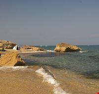 cefalonia spiaggia skala