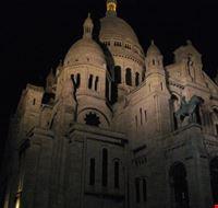 47675 montmatre di sera parigi