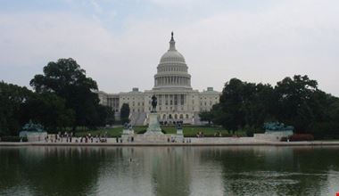47699_capitol_hill_washington