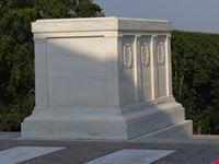 tomba del milite ignoto  arlington cemetery  washington