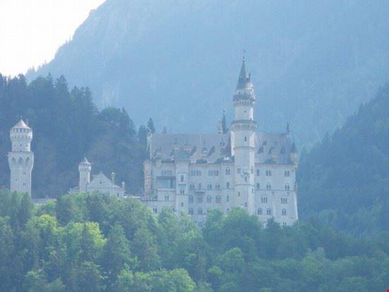 47730 castello di neuschwanstein 1 monaco