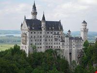 castello di neuschwanstein 2 monaco