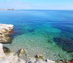 il mare di Porticello 1