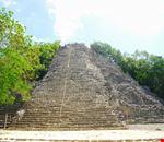 zona archeologica di Cobà 2