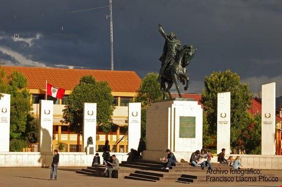 47875 cuzco la rebelion de tupac amaru ii