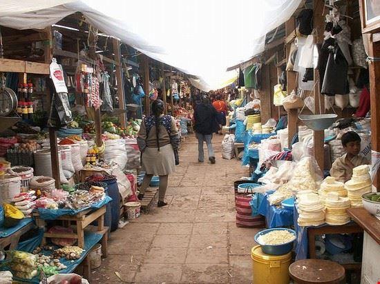 47877 cuzco cusco el molino market