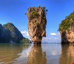 beauty phuket