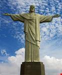 rio de janeiro statue du christ redempteur cristo redentor a rio de janeiro