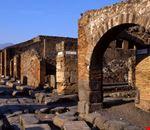 pompei via stabiana pompei