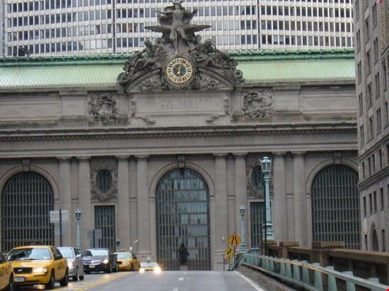 48125 grand central station new york