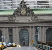 48125 grand central station new york