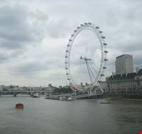 48157 london eye londra